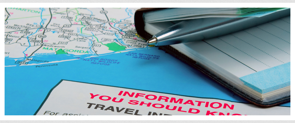 FAQ 3  Providing an NHS Travel Service - Jane Chiodini