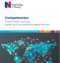 RCN competencies cropped